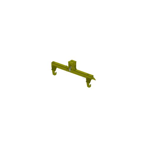 Trawers TR M160069
