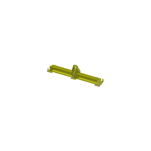 Trawers TR M160457