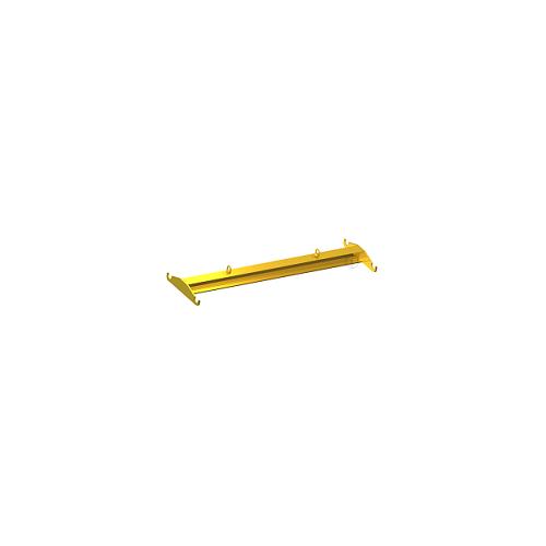 Trawers TR M1300009