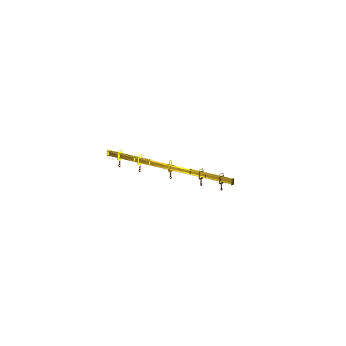 Trawers TRR M120004
