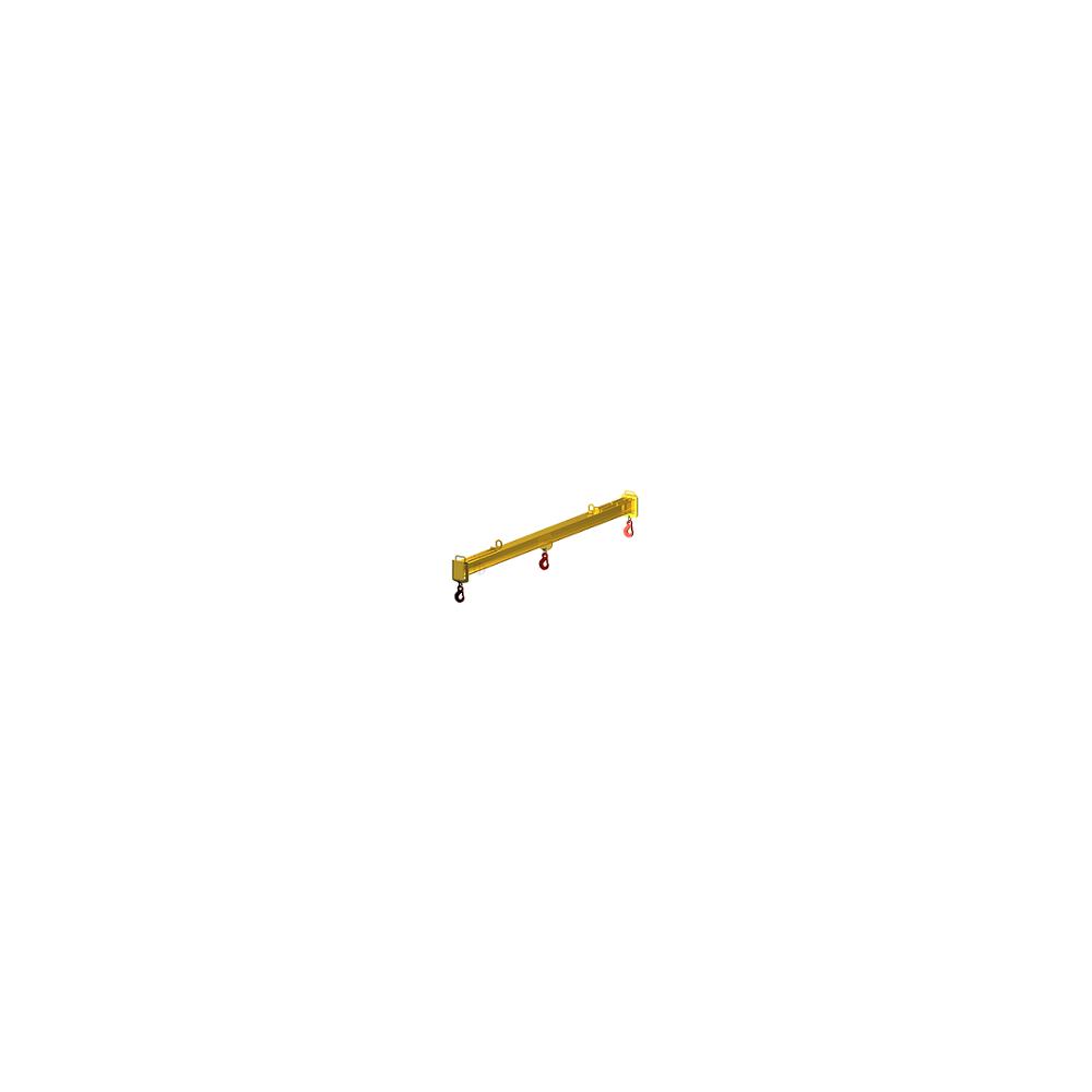 Trawers TRR M120220