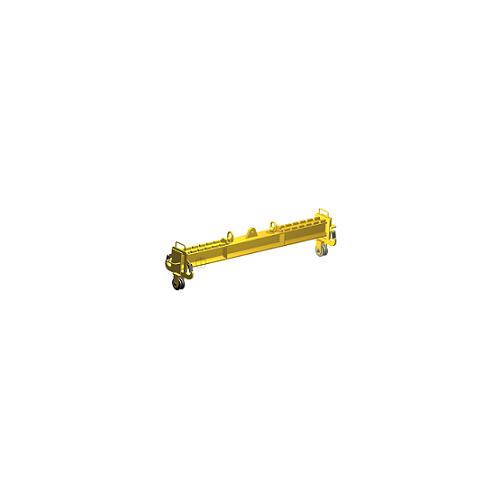 Trawers TRR M130007
