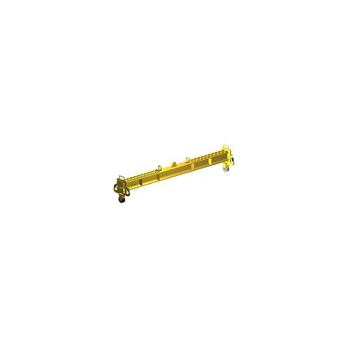 Trawers TRR M130028