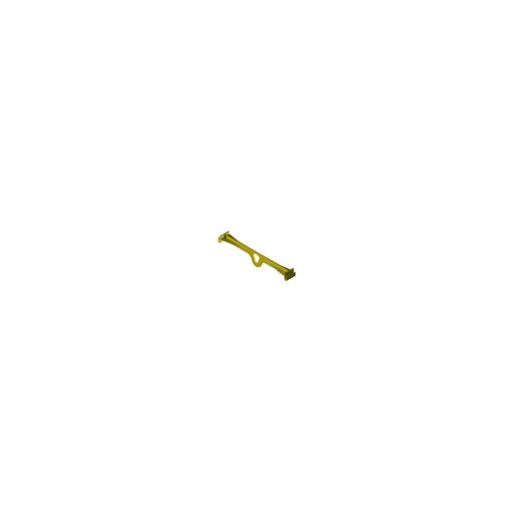 Trawers z blachy M150467