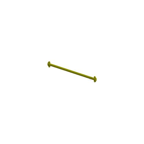 Trawersa TP-B 0,25 t  x 1,0 m - M160163