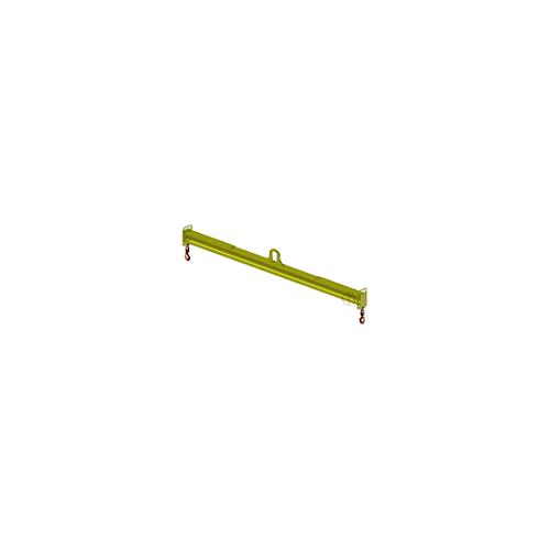Trawersa M160247