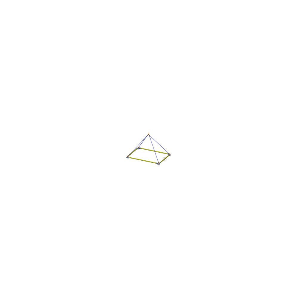 Trawersa M160248