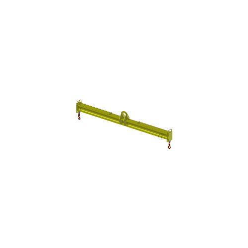 Trawersa M160277