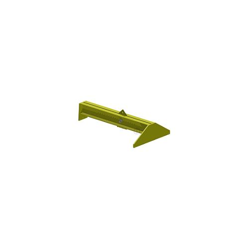 Trawersa M160358