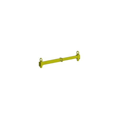 Trawersa M160376