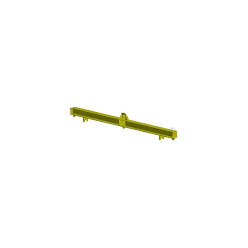 Trawersa M160409