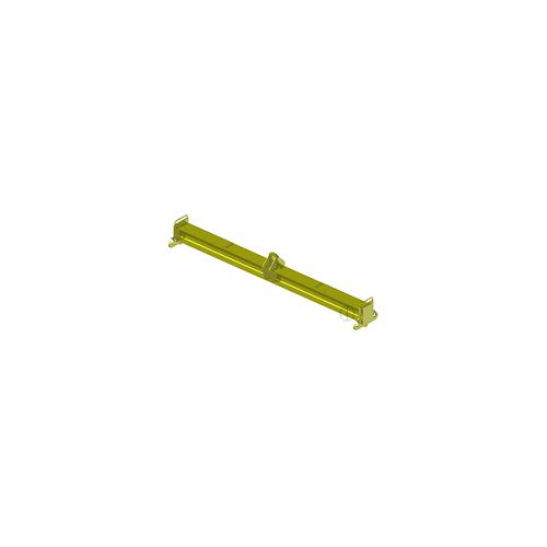 Trawersa M160519