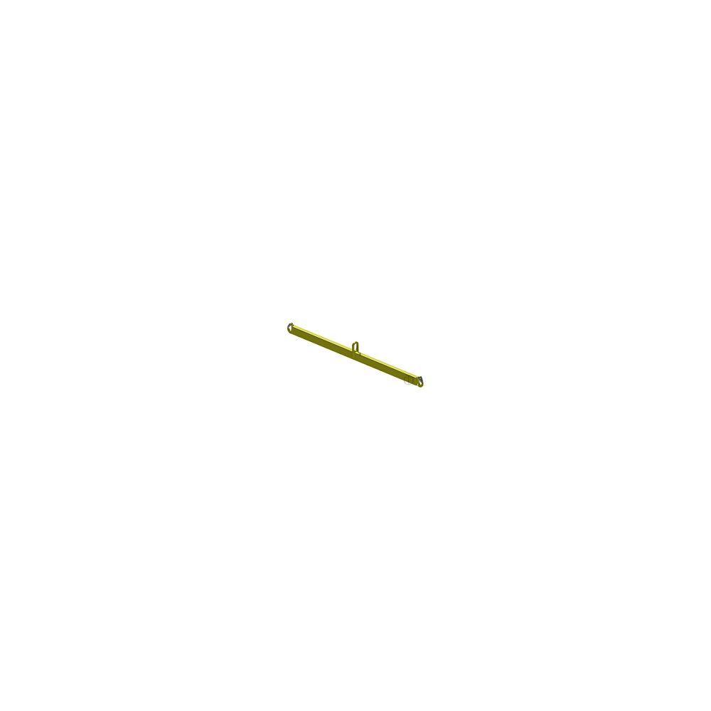 Trawersa M160558
