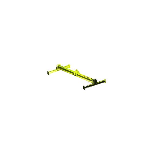 Trawersa M160589