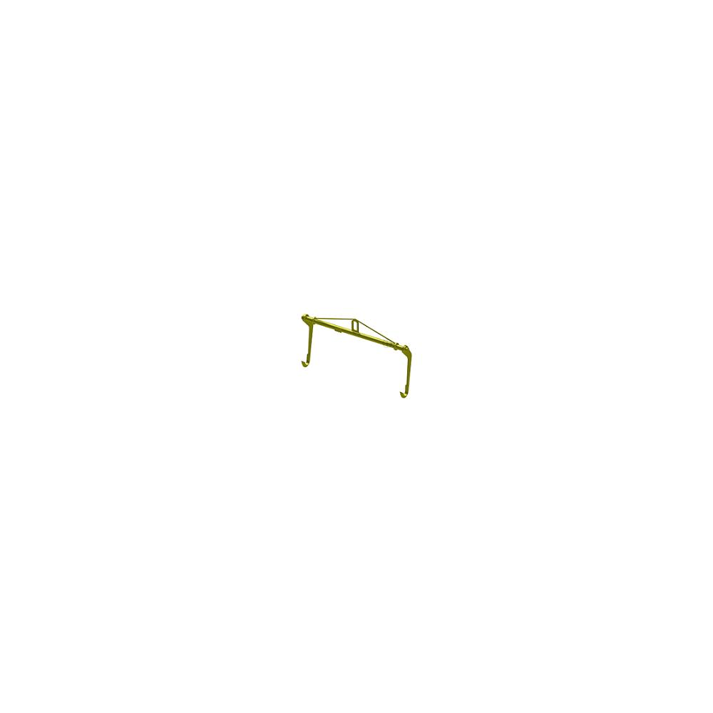 Trawersa M160590