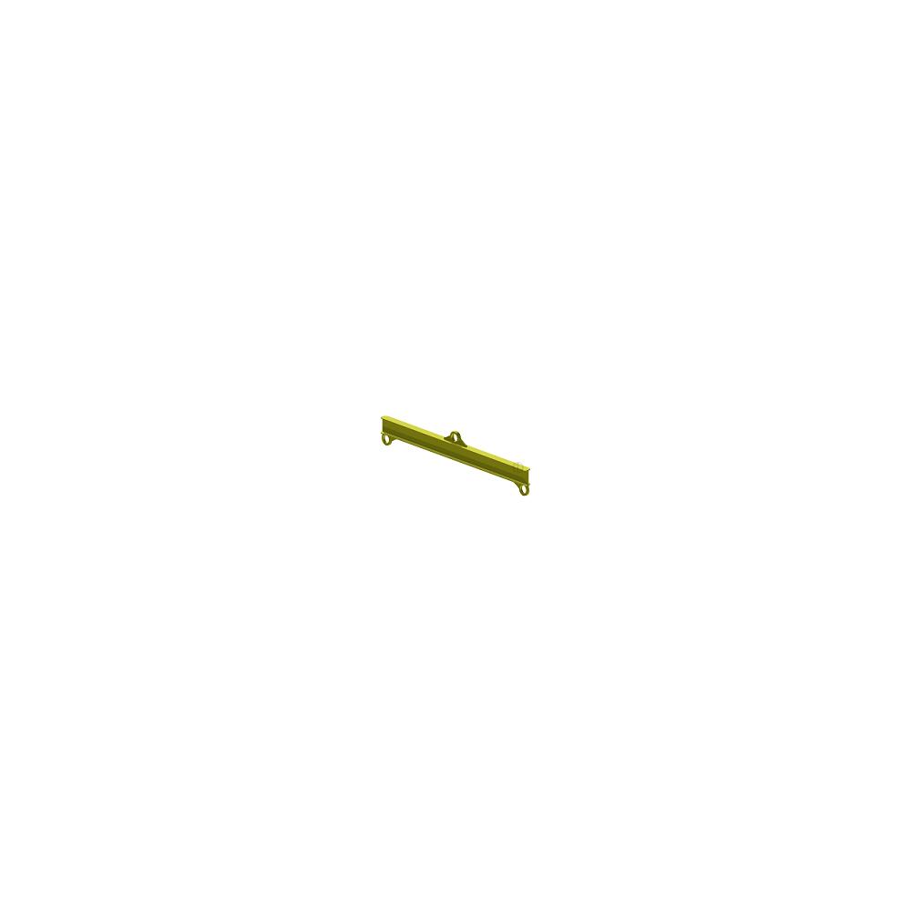Lifting beam TR M160197