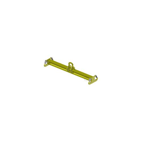 Trawersa M170103