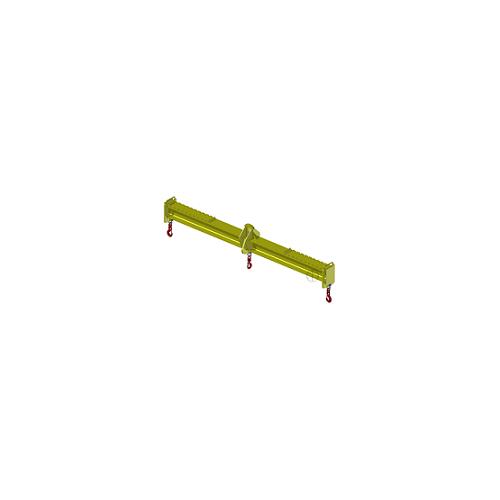 Traverse M170048