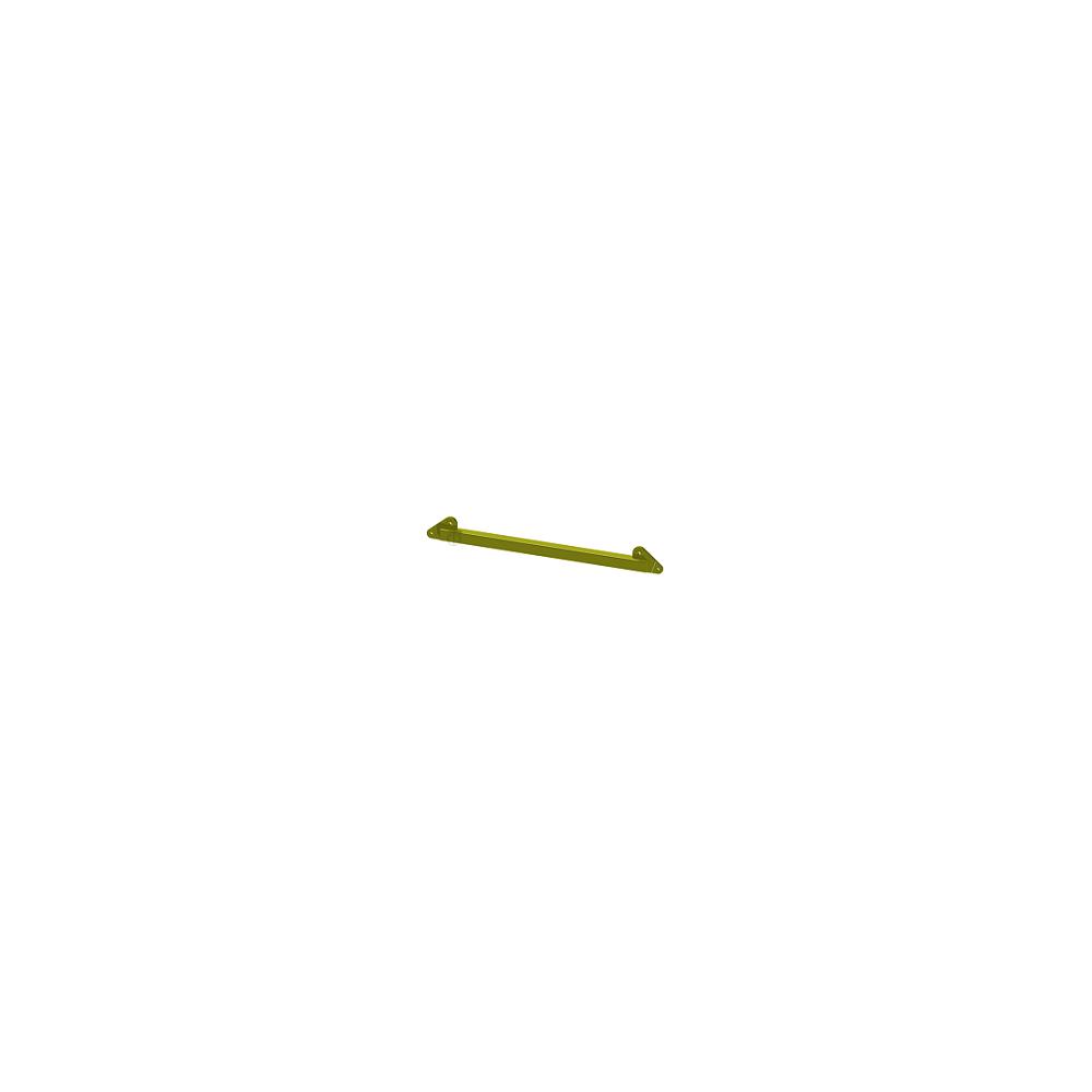 Trawersa M170054