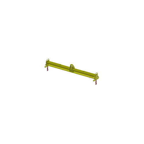 Traverse M170009