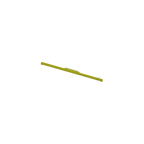 Trawersa M160570