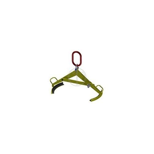Chwytak dwuramienny M170377