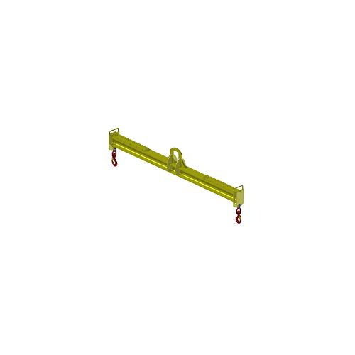 Trawersa M160254