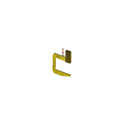 C-hak do pakietów kręgów CH-Z