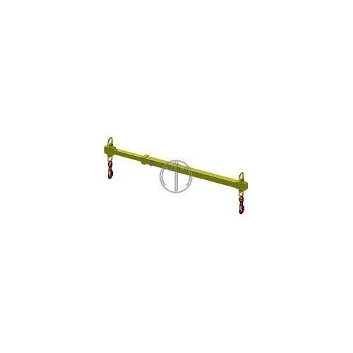 Trawersa M170204