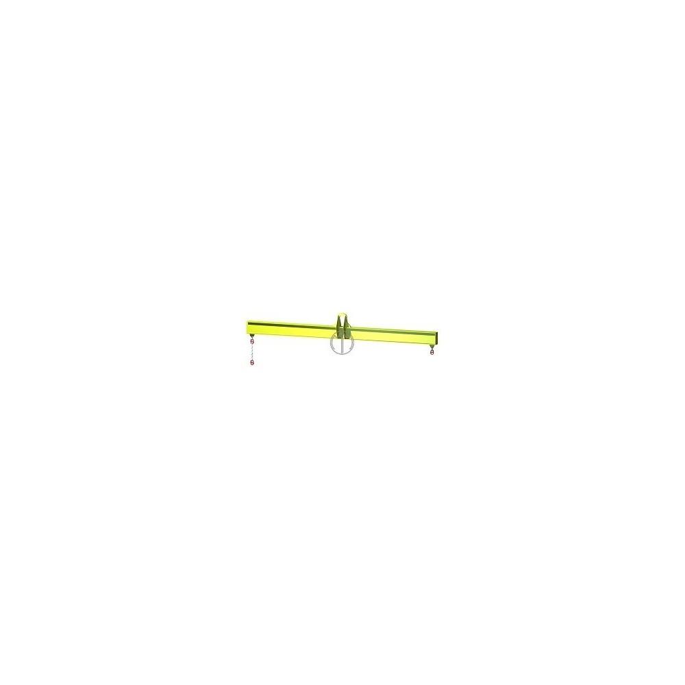 Trawersa M170323