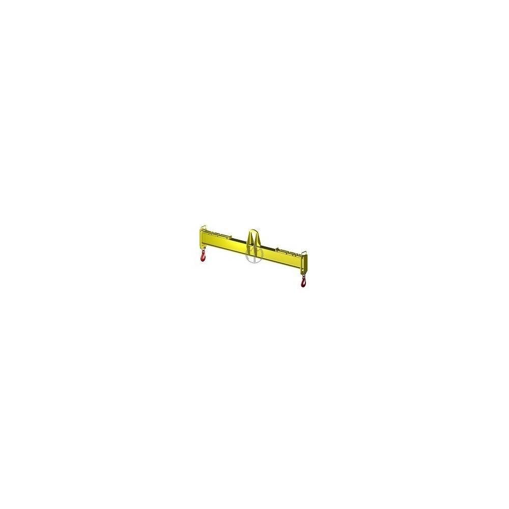 Trawersa M170457