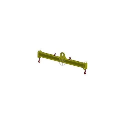 Trawersa M170424
