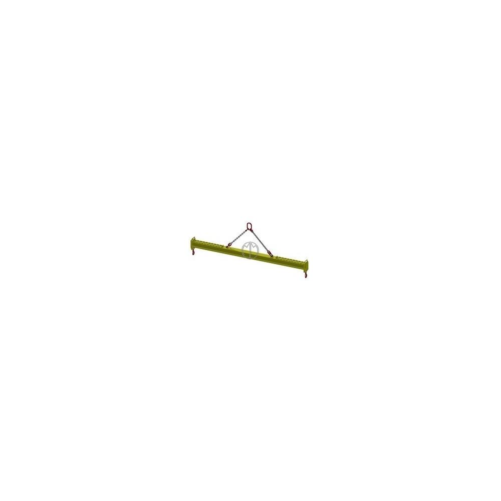 Trawersa M170325