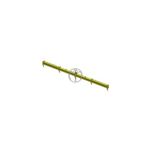Trawersa M170144