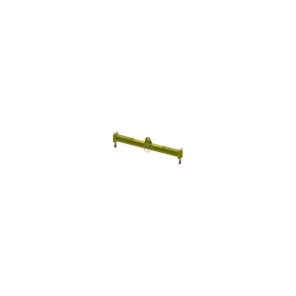 Trawersa M170362