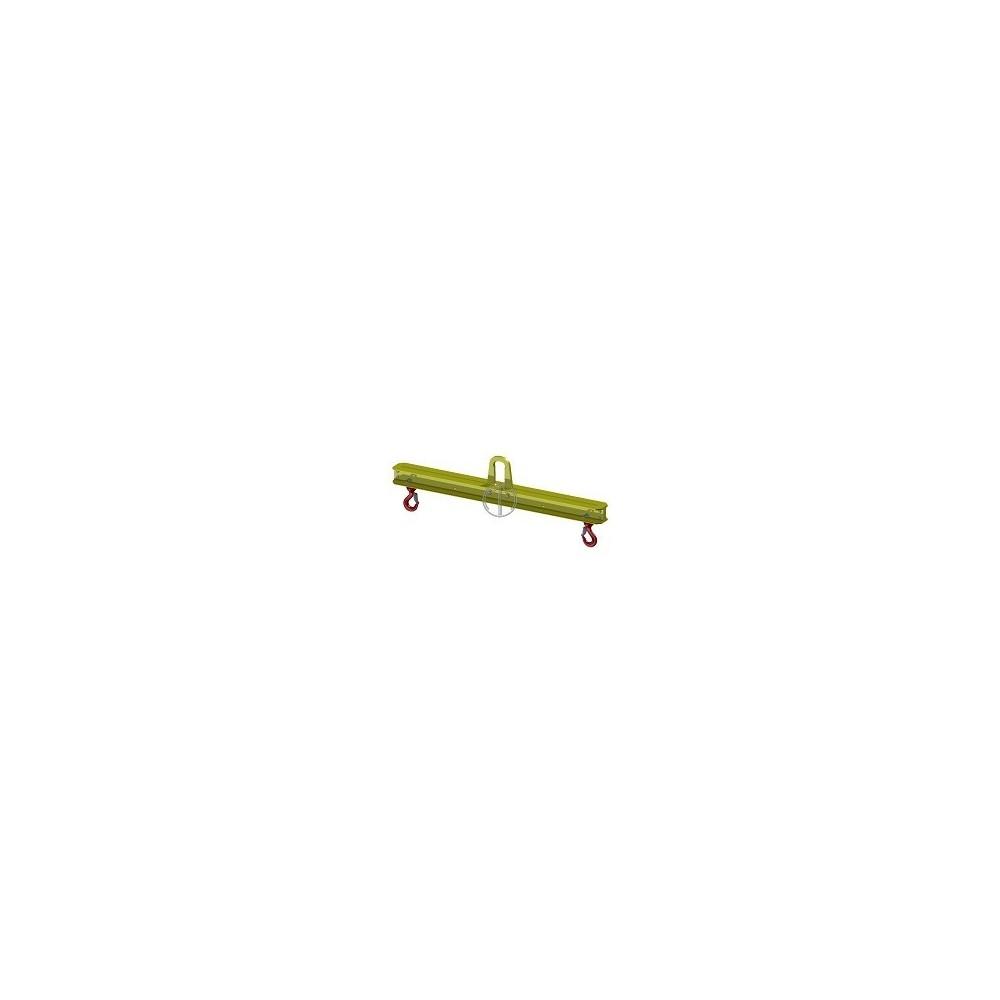 Trawersa M170589