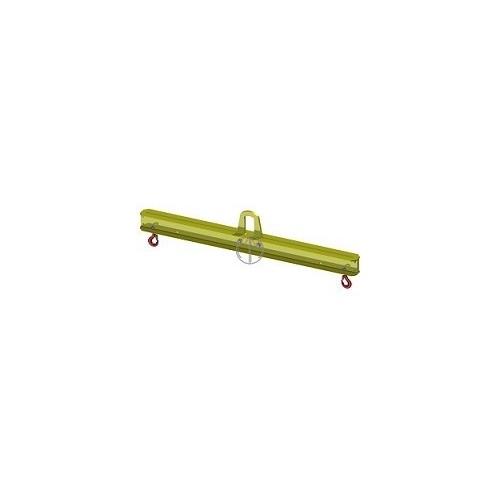 Trawersa M170500