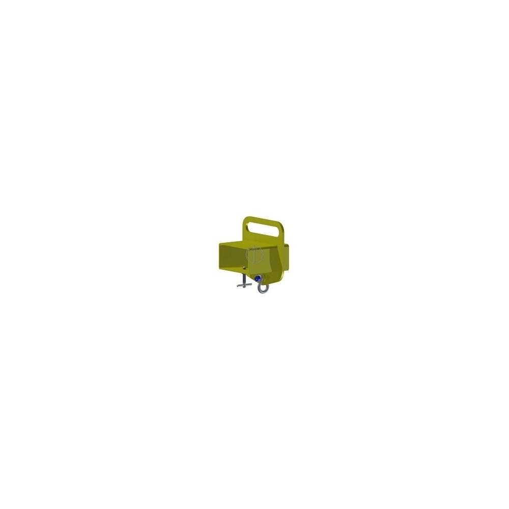 Trawersa do wózka widłowego M170601