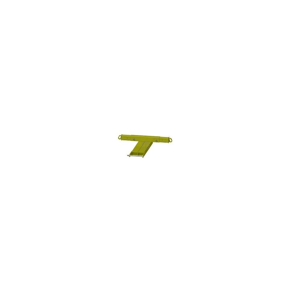 Trawersa M170068
