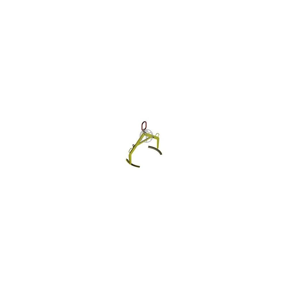 Uchwyt do pierścieni M170468
