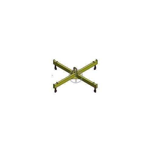 Trawersa M180022