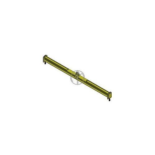 Trawersa M170680