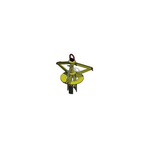 Uchwyt M170635