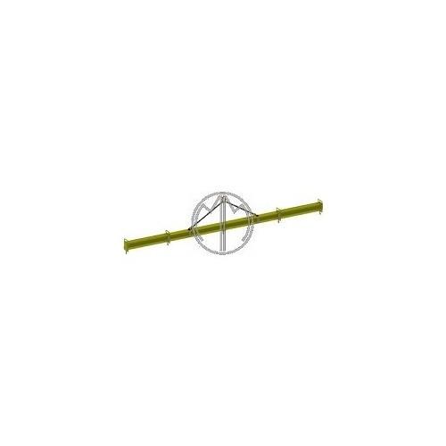 Trawersa M170656