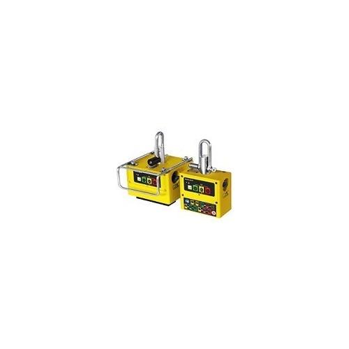 Elektropermanentny podnośnik magnetyczny SB