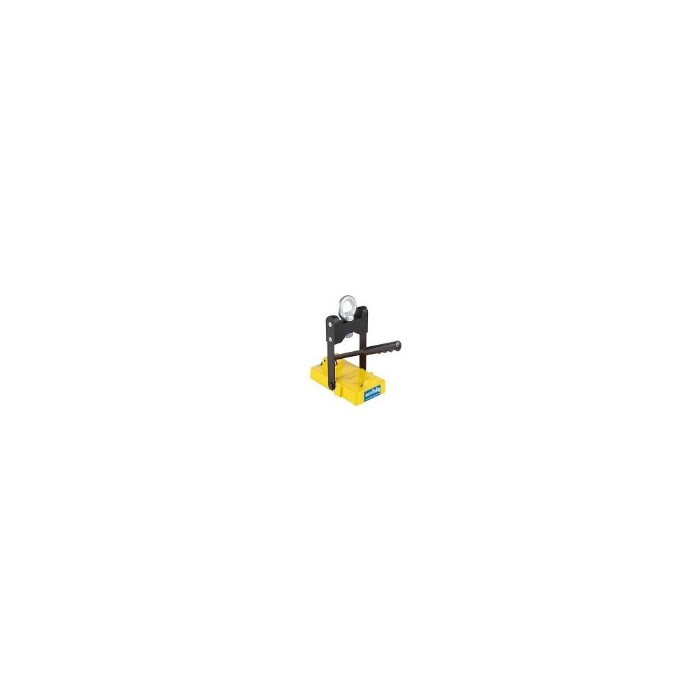 Dźwigowy transporter magnetyczny SH