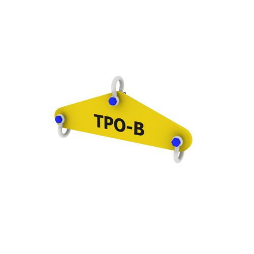 Trawers miproBeam TPO-B