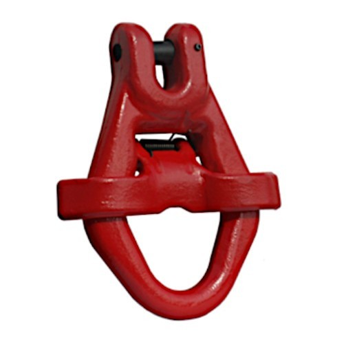 Clevis container link KC -...
