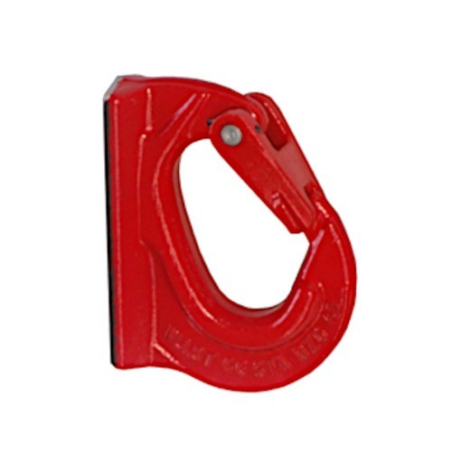 Hook DZG  - for welding