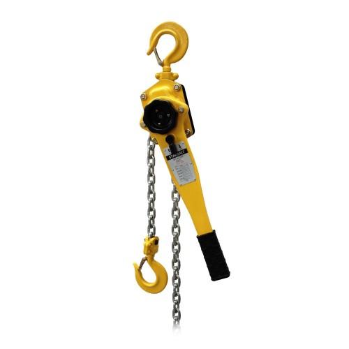 Chain hoist GKS - manual